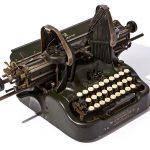 oliver-typewriter