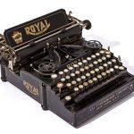 royal-standard-5