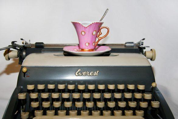 caffe-al-giorno-3_bassa