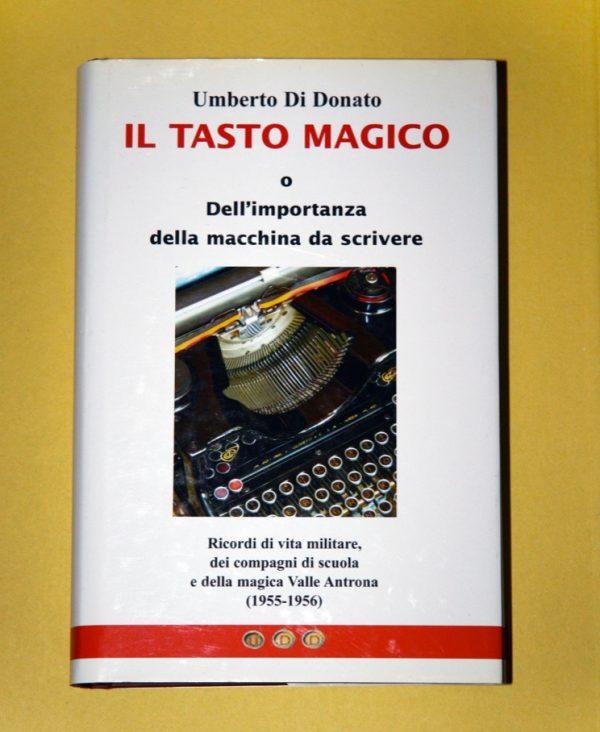 il-tasto_9235