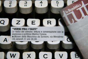 versi-fra-i-tasti_9202