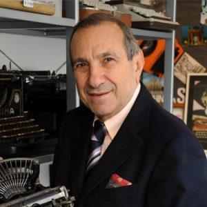 Umberto Di Donato