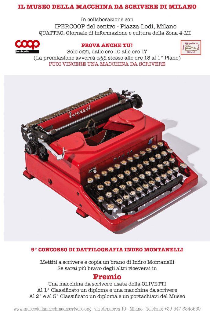manifesto-ipercoop-a4
