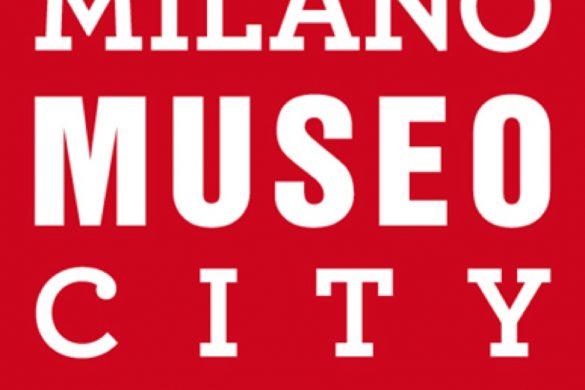 Il logo della manifestazione milanese.