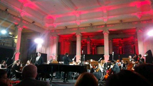 923.jpg orchestra